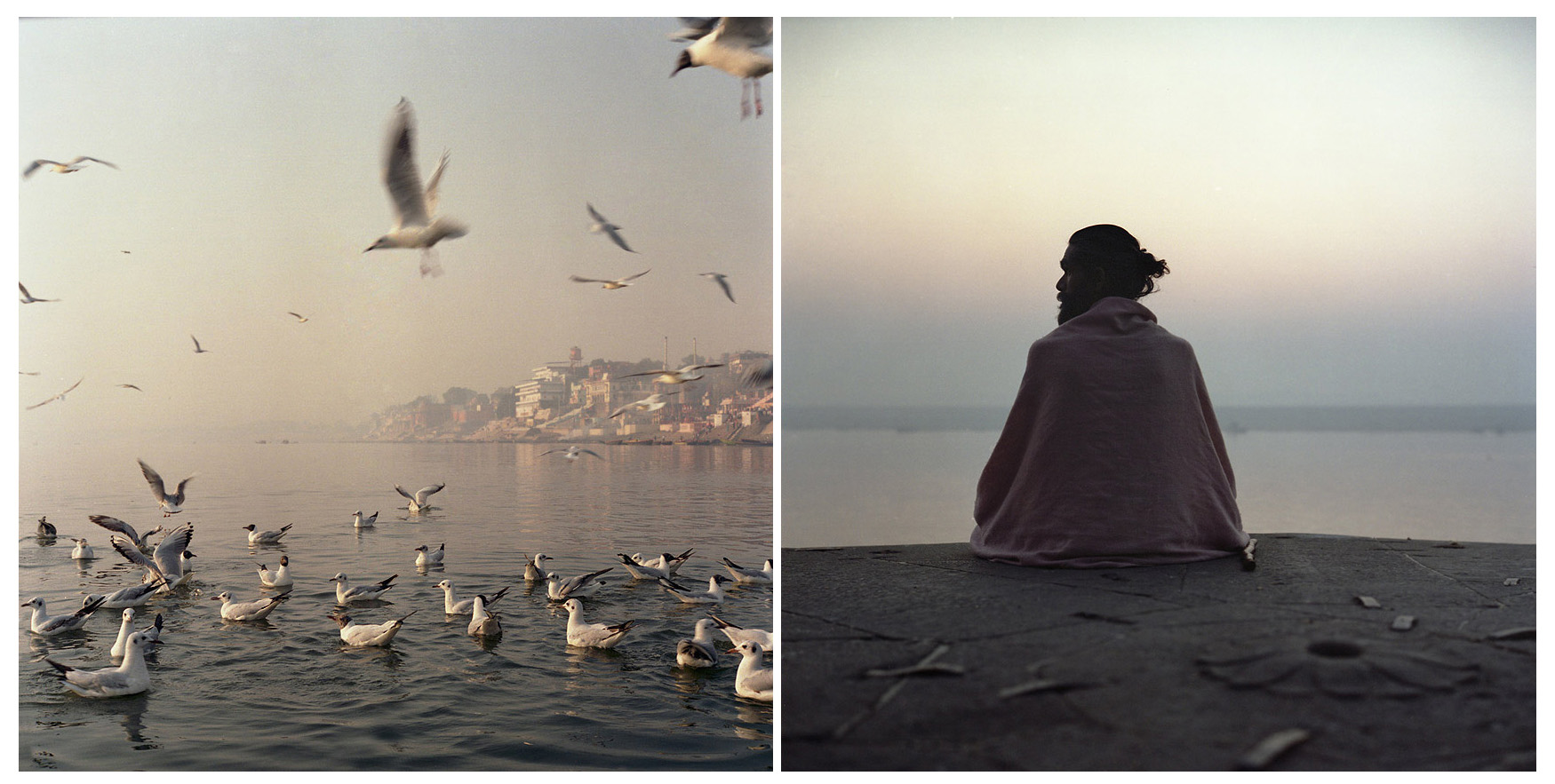 ganges_morning